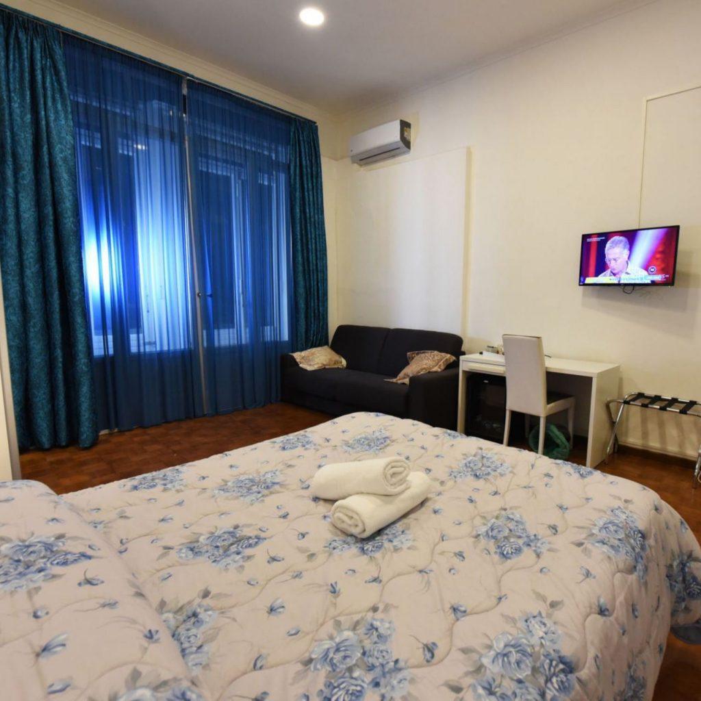 camere-de-luxe